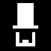 John Main Logo